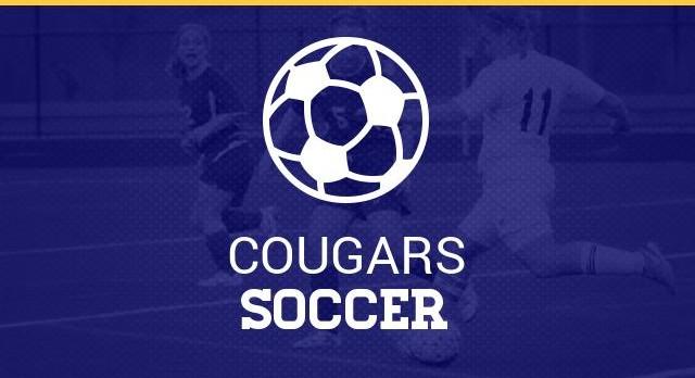 Boys Soccer Begin State Tournament