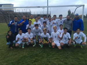 bsoc-district-champs