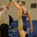 Wrestling-Caldwell vs. Vallivue