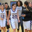 Varsity Basketball-Caldwell vs. Ridgevue