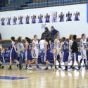 Varsity Basketball-Caldwell @ Emmett