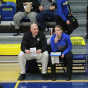 Varsity Basketball-Caldwell @ Middleton