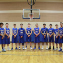 Caldwell Boys Basketball Teams