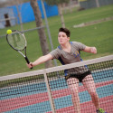 Tennis-Caldwell vs. Skyview