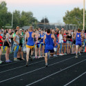 Cross Country-Caldwell Twilight Classic