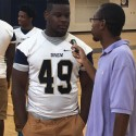 CCPS Media Day