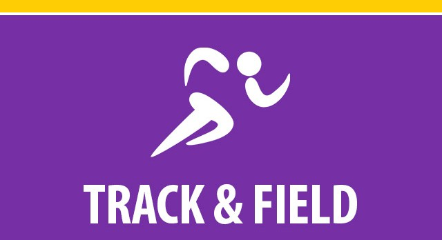 Magill Named Indoor and Outdoor Track & Field Head Coach