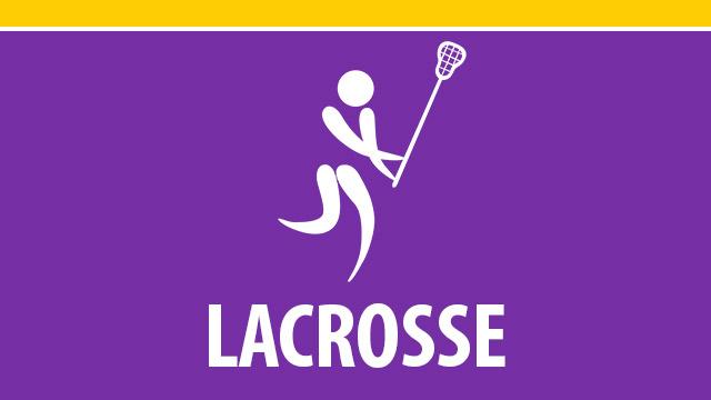Lacrosse Summer Practices