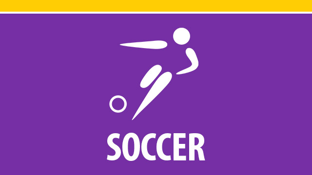SJA Soccer Opens Season With 1-1 Tie at Padua