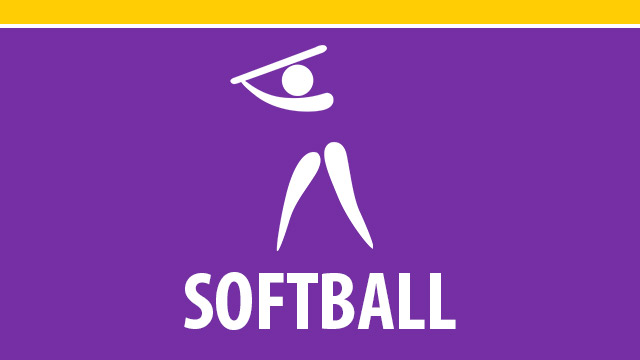 Softball Meeting – Wednesday, September 20