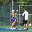 SJA Invitational Tennis Tournament