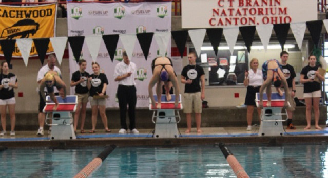 Kelly Finishes Outstanding Freshman Season at State Meet
