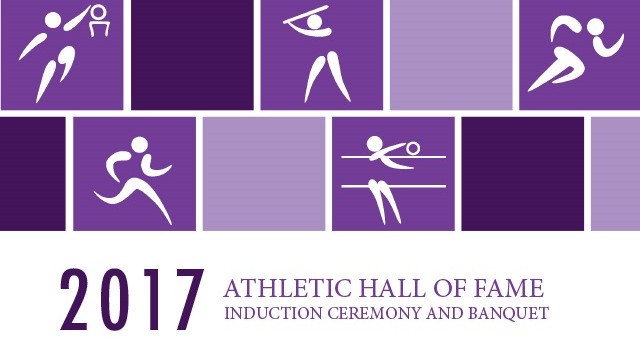 Saint Joseph Academy To Add Five New Members To Athletic Hall of Fame