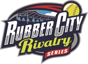 SJA Softball To Play in Rubber City Rivalry Series vs. Magnificat