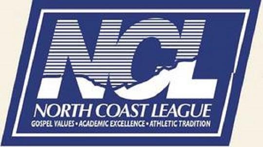 Saint Joseph Academy To Join North Coast League in 2018-19