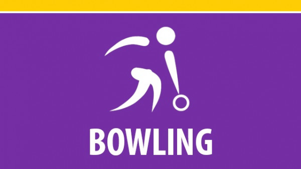 _1617VNNImages_Bowling