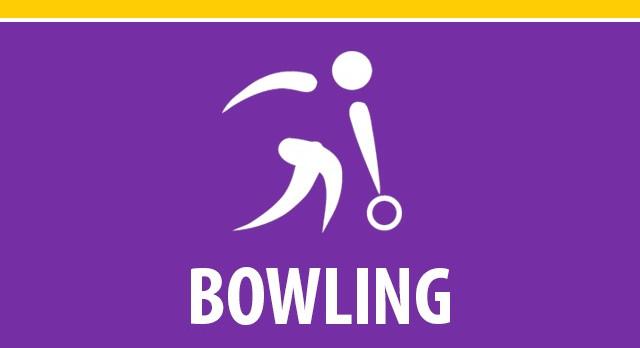 Brad Negulescu Named Head Bowling Coach