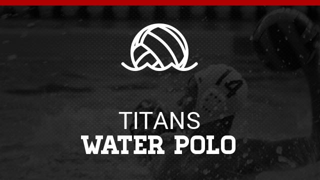 Boys and Girls Water Polo Teams Beat Paly