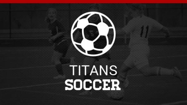 Girls-Soccer.jpg
