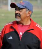 Juan Mayora