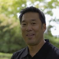 Doug Arakawa
