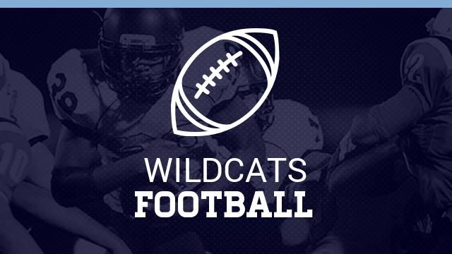 Watch the Georgia Football Playoffs