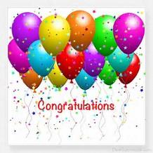 Congratulations Kennedi and Deion!!!!!!!!!!!