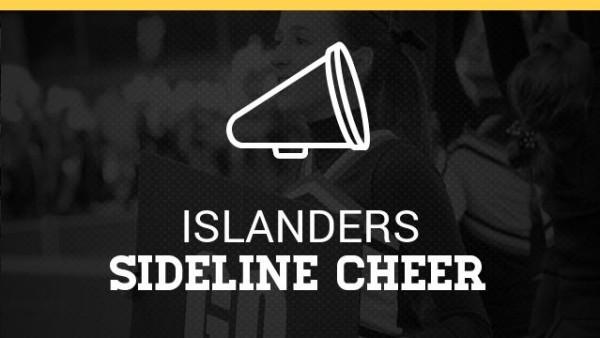 Coed-Sideline-Cheer.jpg