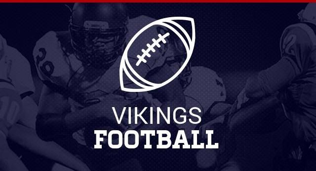 Viking Football Heads to Tahoe!