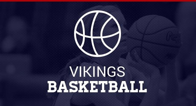 Day 2 Of The Lynbrook Holiday Classic Features Vikings Versus Melbourne