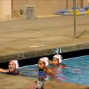Vikings Varsity Girls Water Polo vs Monta Vista 10/04/2016