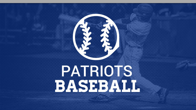 1st Annual Liberty Baseball Golf Outing – 10/4