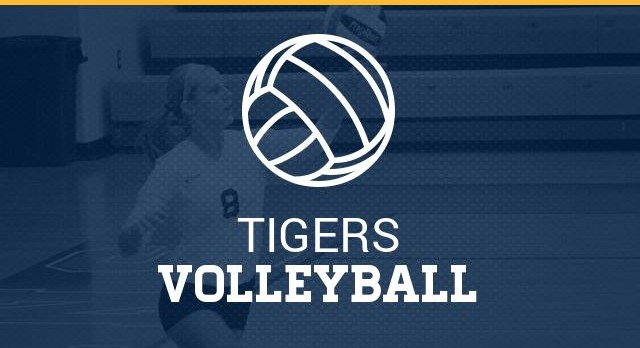 Lady Tigers Fall To Lutheran East