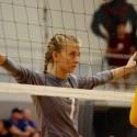 Varsity Volleyball Addison Invite