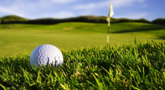 Girls Golf Finishes 7th in Cascades; Hanover-Horton Wins Championship