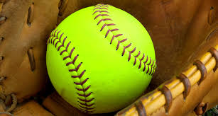 Addison High School Varsity Softball beat Reading Rangers 15-0