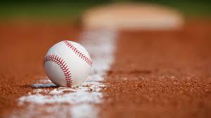 Addison High School Varsity Baseball falls to Napoleon Pirates 8-3