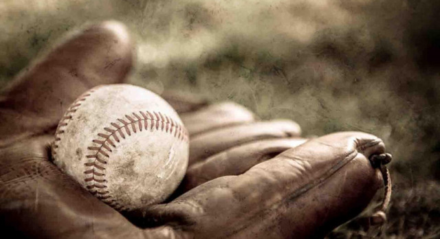 Addison Baseball Comes up Short against Quincy 7-6