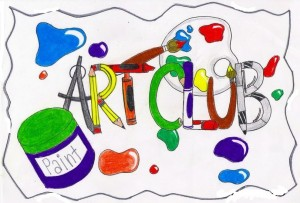 artclub