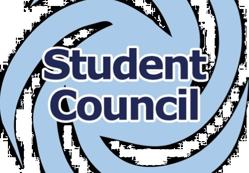 STUDENT COUNCIL MEMBERS 2016-2017