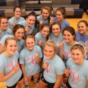VOLLEYBALL PICS FALL 2016