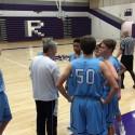Boys High School Basketball