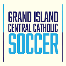 News About Soccer at GICC