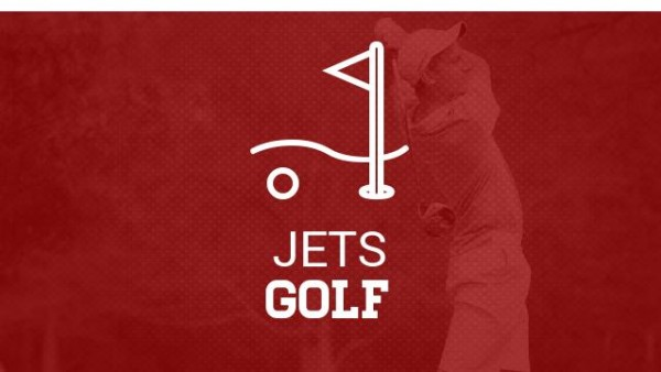 Boys-Golf.jpg