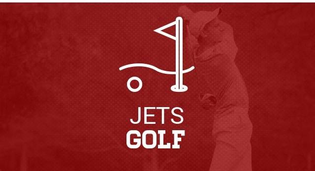 Girls Golf Wraps Up Season