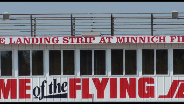 Minnich Field sign1 (1)
