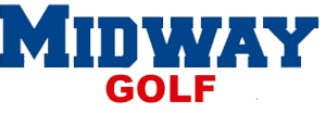 Midway Golf
