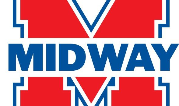 Follow Midway Hoops on Twitter