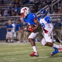 Midway V Cove 9/23 – Pics by Ernesto Garcia
