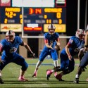 Shoemaker v Midway Photos by Ernesto Garcia